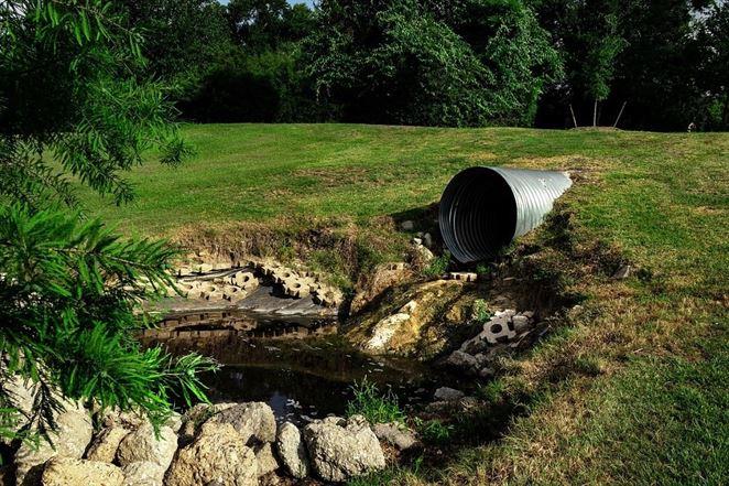 Nelegálne vypúšťanie odpadovej vody je stále problém, LVS vyhlásila generálny pardon
