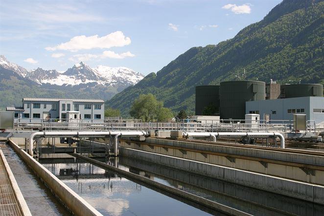 Trh s technológiami úpravy vody v nasledujúcej dekáde rapídne porastie, tvrdí prognóza