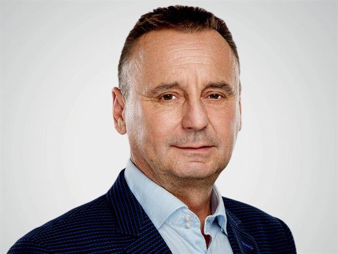 Igor Sidor ako člen Dozornej rady VVS nebol odvolaný