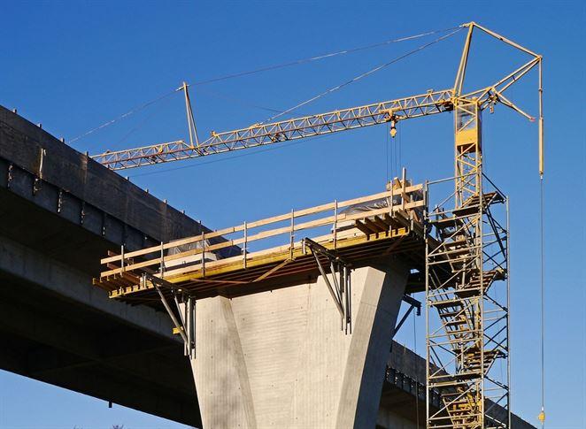 Výstavba D4R7 pri Jarovskom ramene bude pod drobnohľadom dvoch rezortov