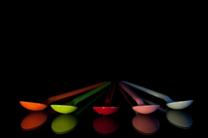 Plasty sa môžu používať na čistenie odpadových vôd