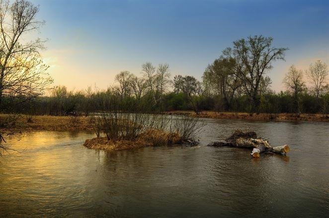 Odborníci považujú súčasné povodňové zabezpečovacie práce v Tatrách za nezmysel