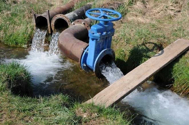 Novela zákona o verejných vodovodoch a kanalizáciách sa odkladá