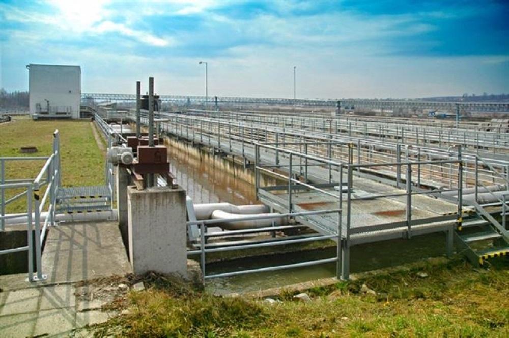 StVPS vlani investovala do úpravní a skúmala možnosti stvrdzovania vody