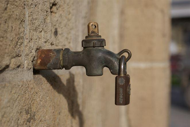 Juhoafričania majú mať opäť problémy s nedostatkom vody