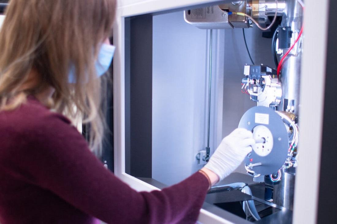 Najnovší prelom v odsoľovaní by mohol viesť k lacnejšej filtrácii vody