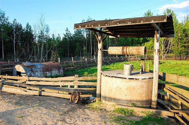 Produktivitu Slovákov znižuje znečistená voda aj slabá napojenosť na verejnú kanalizáciu
