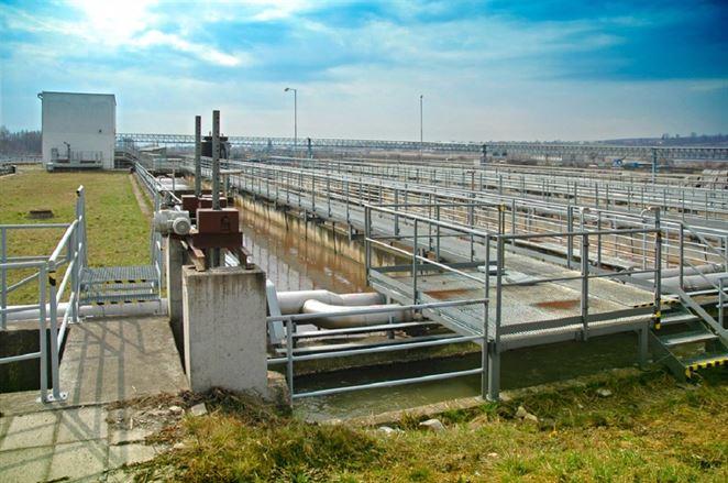 StVPS vlani pri realizácii stavebných prác kládla väčší dôraz na outsourcovanie