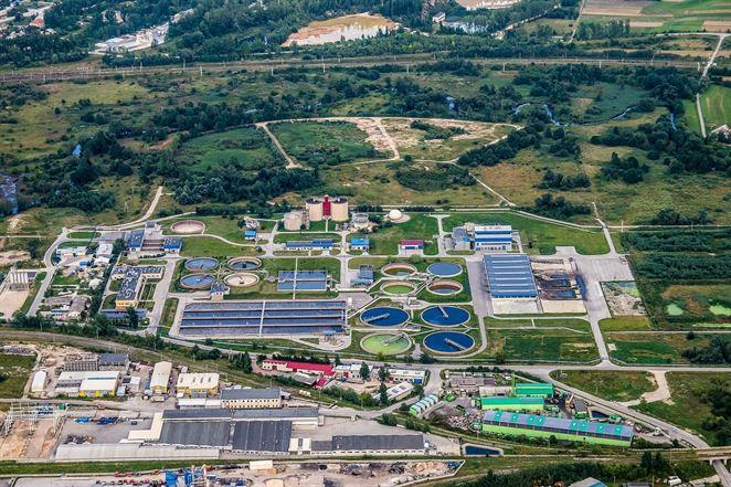 Európsky projekt premieňa odpadovú vodu na energiu a cenné suroviny