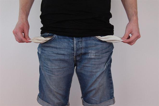 NKÚ SR: Nedostatok financií zo štátneho rozpočtu ohrozuje činnosť SVP