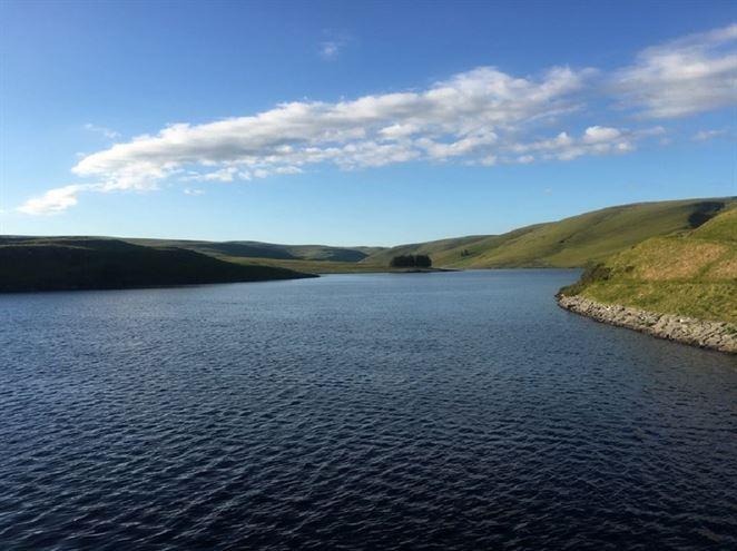 Stámiliónová vodná nádrž na východe bude v prevádzke najskôr o deväť rokov