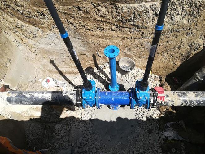 Tlaková kanalizácia: Kedy má zmysel ju riešiť a aké sú jej výhody?