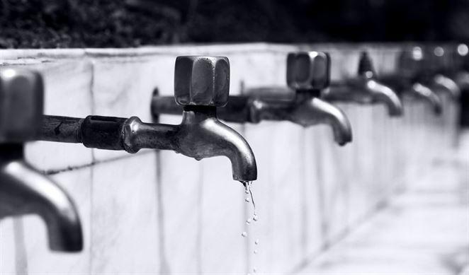 Ako zistiť nežiaduci únik vody