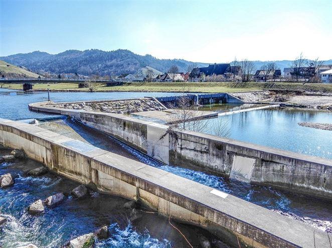 Austrálski vedci vyvinuli lacnú metódu úpravy priemyselných odpadových vôd