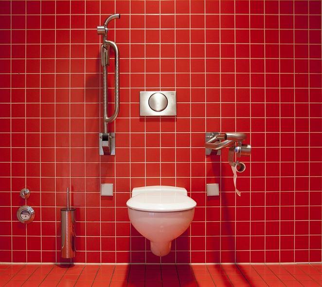 Ako správne vybrať WC