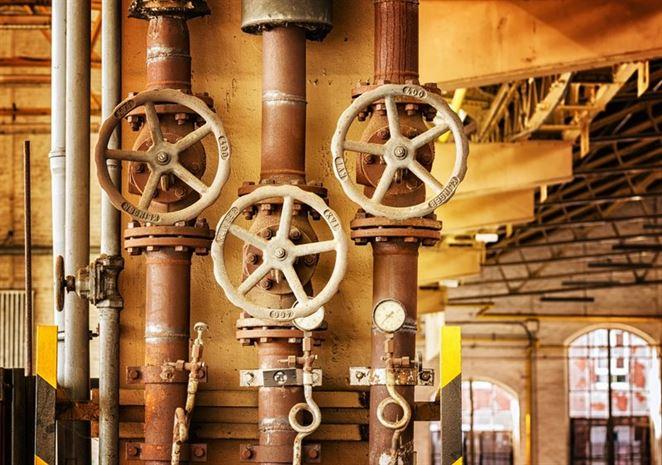 Zákon č. 442/2002 Z. z. overejných vodovodoch averejných kanalizáciách